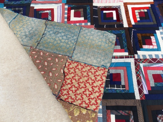 WoolQuilt-3