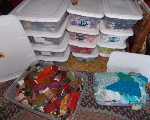 Organizing-Scraps-Jos-country-junction-1
