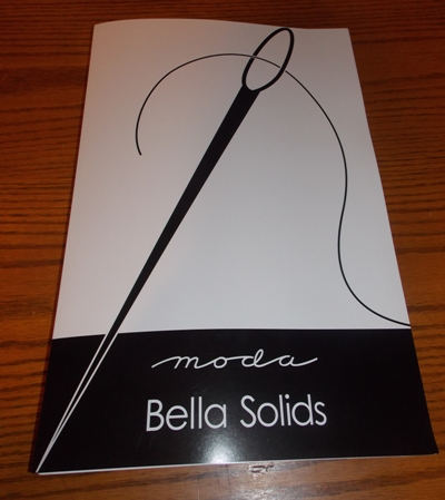 BellaSolids