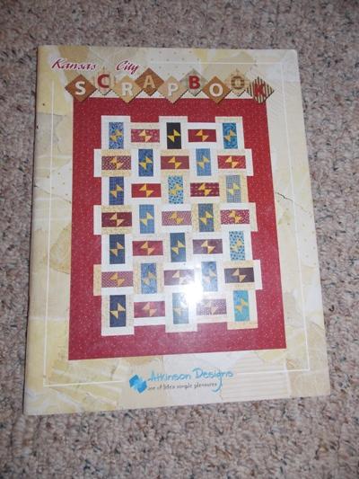 1-KansasCityScrapBook