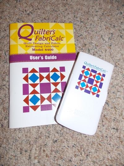 1-QuilterCalculator
