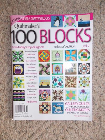 4-100blocks
