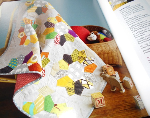 FreshQuilting-4