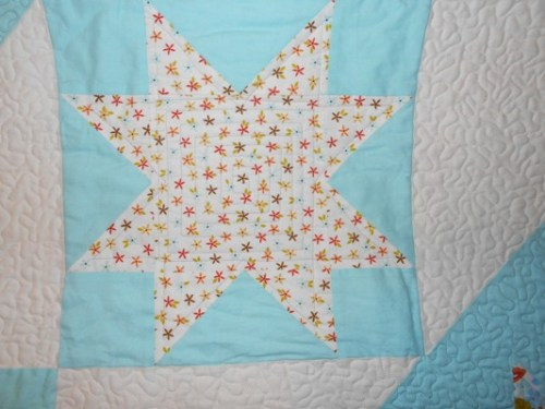 Stars-in-Formation-Quilty-2