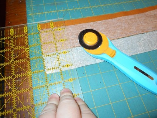 strip-pieced-four-patches-3