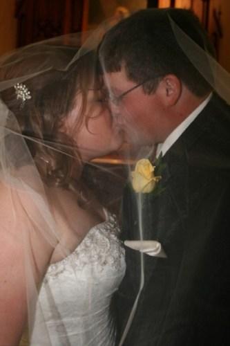 Wedding-kellijason-2