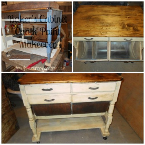 Bakers-cabinet-chalk-paint-before-after