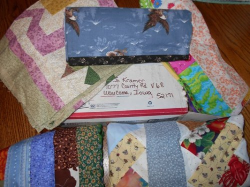 charityQuilts-2