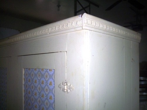 cupboard-4