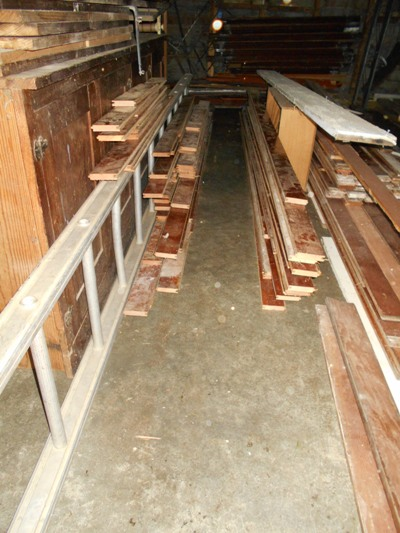 Boards-2