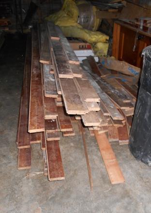 Boards-3