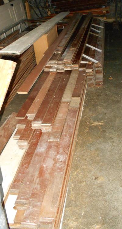 Boards-4