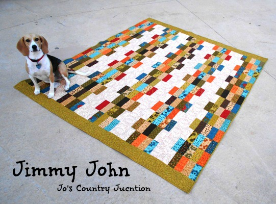 JimmyJohn-2