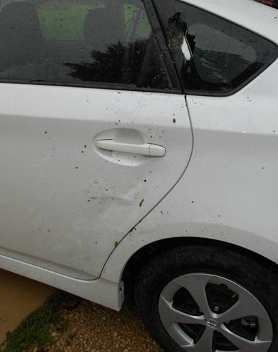 Kaylas-Car-5 - Copy