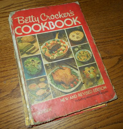 cookbook-1