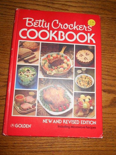 cookbook-4