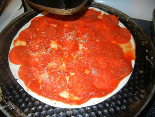 pizza-Quesadillas-1