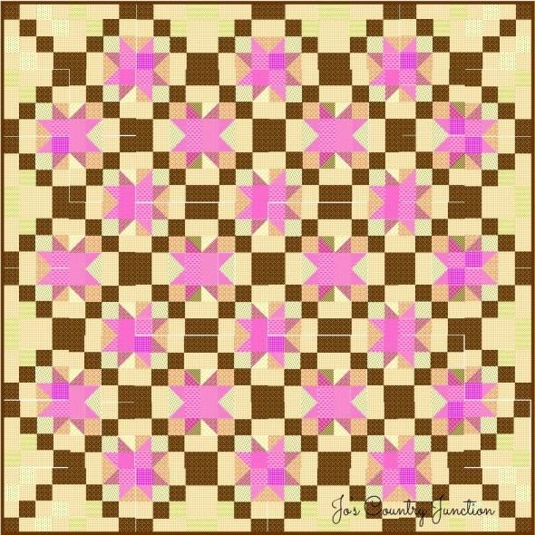 Grand-Illusion-Leftovers