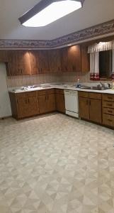 Thurs Kitchen (161x300)