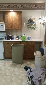 Thurs Kitchen 2 (163x300)