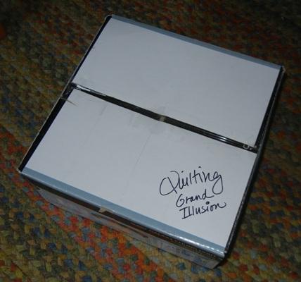 Quilting-1