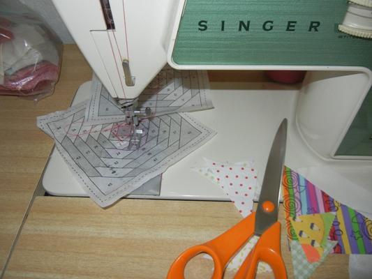 Sewing-2