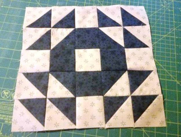 The Single Wedding Ring With Fat Quarter Shop Jo S
