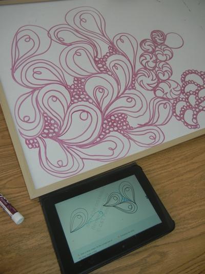 designs-1