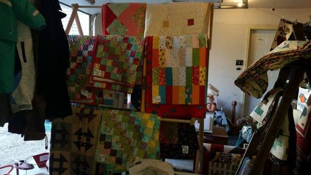 Quilts-sale-3
