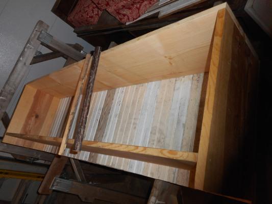 Cabinet-4