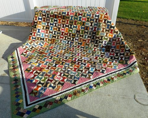 Spoolin-Around-Quilt-3
