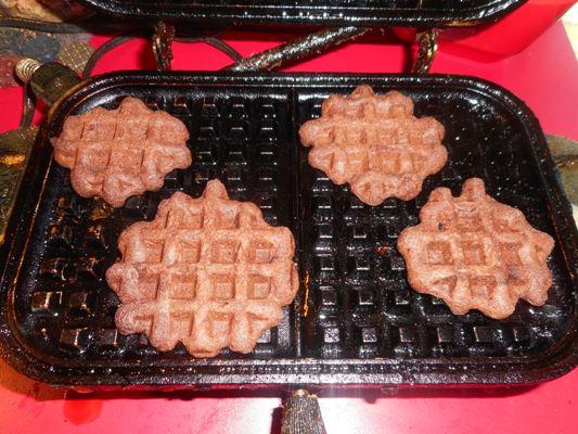 waffle-cookies-2