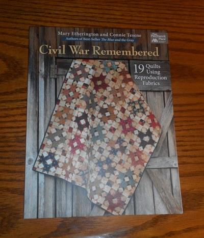 Civil-War-Remembered-1