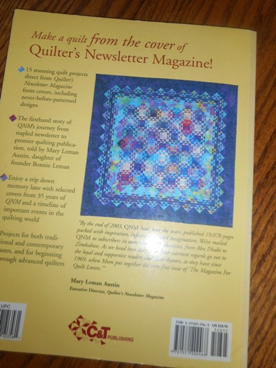 Corn-and-Beans-Quilt-3