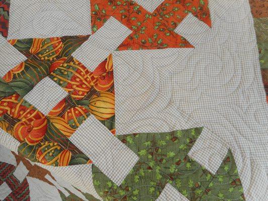 75-Fat-Quarter-Quilts-3