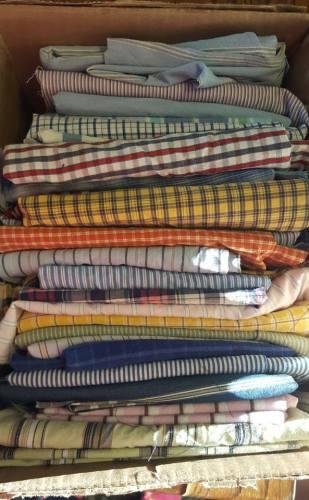 Deboning-Shirts-2