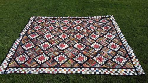 Fair-and-square-quilt-2