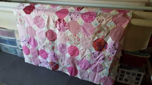 pink-quilt-1