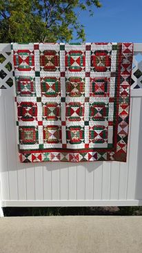 Jingle-Bell-Square-Quilt-3