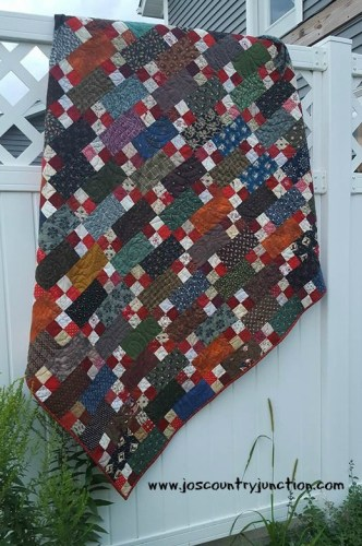 Bricks-and-Stepping-Stones-Quilt-1-1