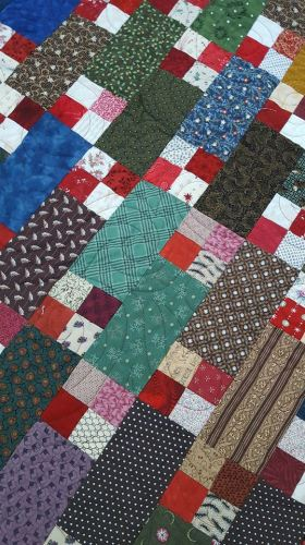 Bricks-and-Stepping-Stones-Quilt-2