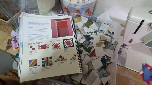 Fair-and-square-quilt-10