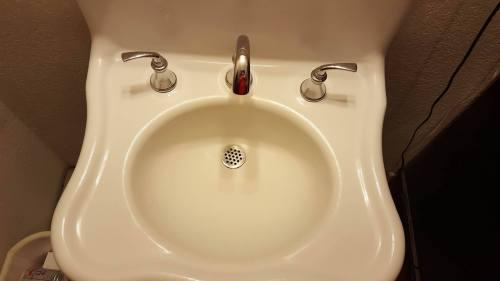 sink-5