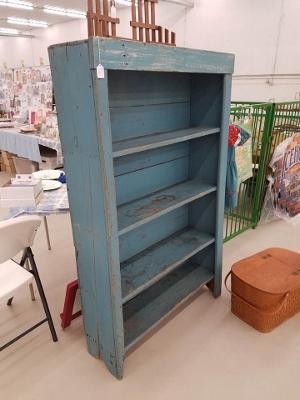 Blue Shelf (300x400)