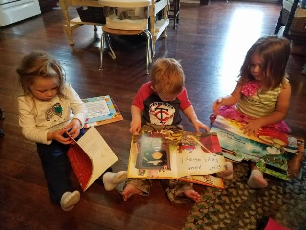 childcare--1-1