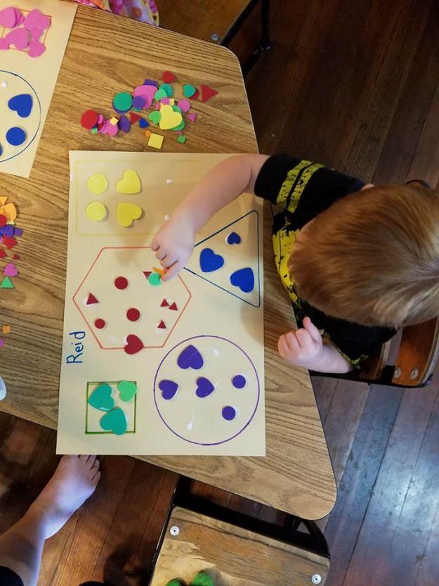 childcare--1-9