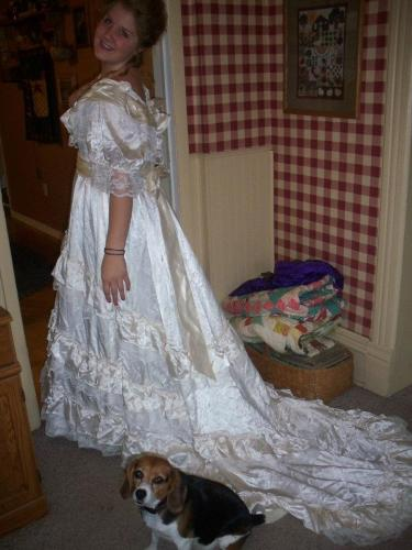 Kalissa-WeddingDress