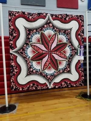 Quilt 1 (300x400)