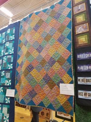 Quilt 16 (300x400)