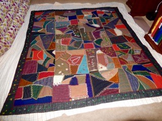 For-sale-quilts-1